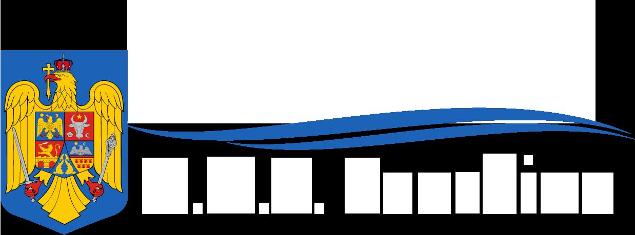 Primaria Leordina